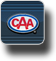 CAA AMA Drivers Test